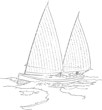 clipart-boat-sketch-8_edited.png