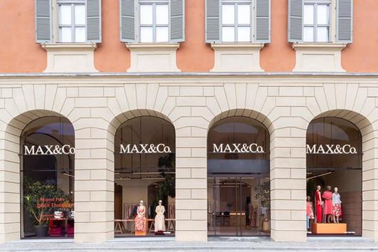 maxco_store.jpeg