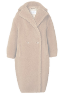 teddy_coat_edited_edited.png