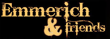 Emmerich and friends Logo.jpg