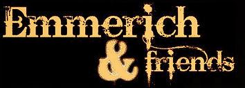 Emmerich and friends Logo.jpg
