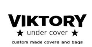 Viktory Logo.jpg