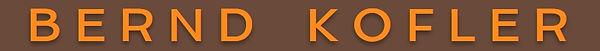 BK Logo SM.jpg