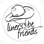 Liners be friends