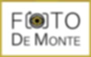 Foto Demonte Logo.png