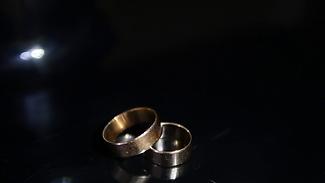 Emmerich Hochzeit