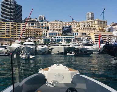 GP Monaco.jpg