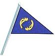 RCC Flag 08.2021 - Kevin.png