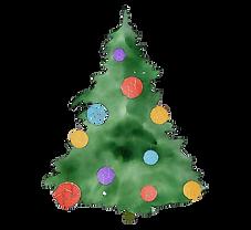 christmas tree1.png