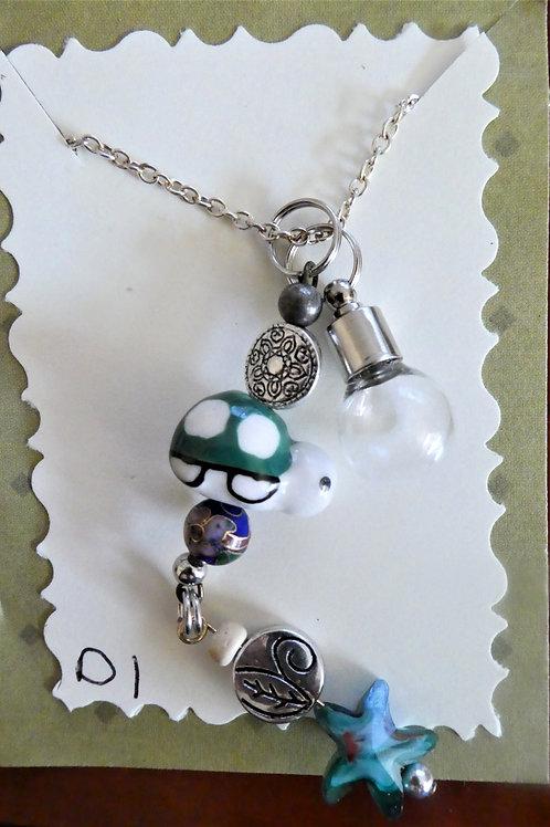 D1_Aromatherapy Necklace