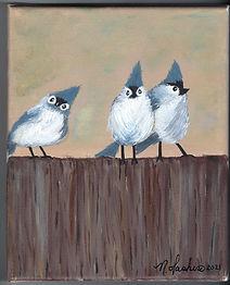 Three bluebirds_8x10_NTashiro.jpg