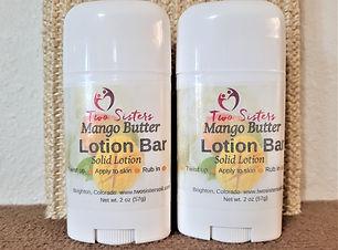 20201116_Mango Lotion Bar.jpg