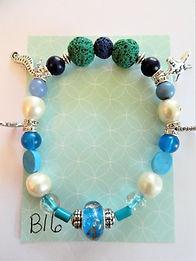 B16_Jewelry.JPG