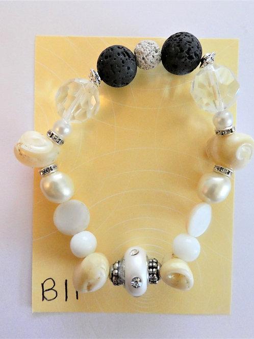 B11_Aromatherapy Bracelet