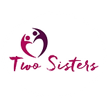 Two Sisters transparant_no tagline_white