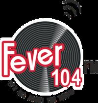 200px-Fever-104-FM-Logo.png