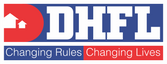 dhfl .png