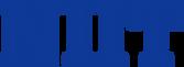 2000px-NIIT_logo.svg.png