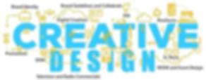 Creative Landing Page-min.jpg