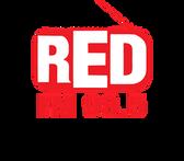 superhit-red-fm-logo-DE24B73176-seeklogo