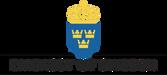 sweden g.png