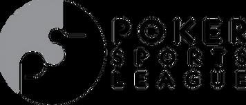 Poker sports league.png