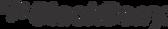 blackberry-logo-vector-png-blackberry-lo