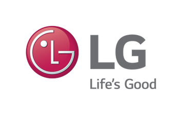 New 2015 LG Logo-01.png