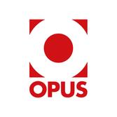 opus-logo.png