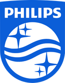 2000px-Philips_logo.svg.png