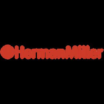 herman-miller-logo-png-transparent.png