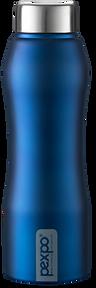 DENIM BLUE - 1.png