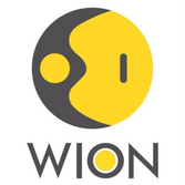 WION.png