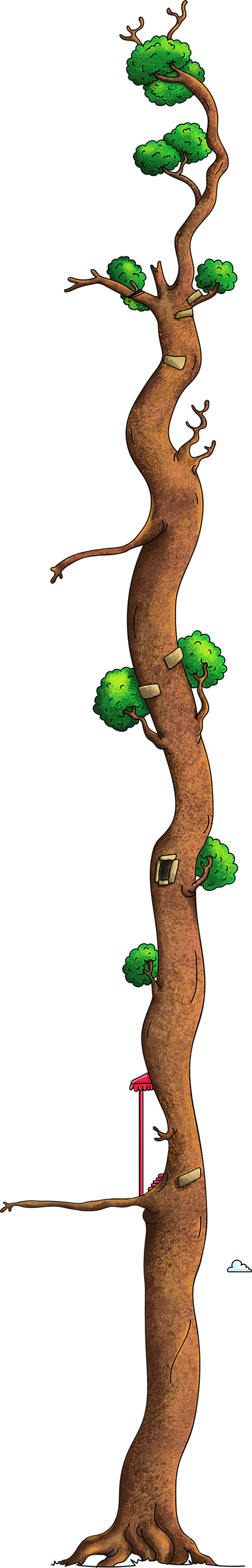 Tree_02.png