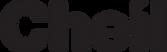 1280px-Cheil_Worldwide_logo.svg.png