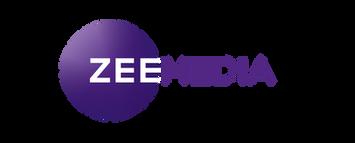 Zee-Media-CS6.png