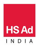 HS AD_INDIA_LOGO-01.jpg