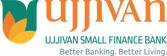 Ujjivan logo.png