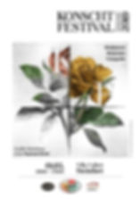 Flyer A5_RV web.jpg