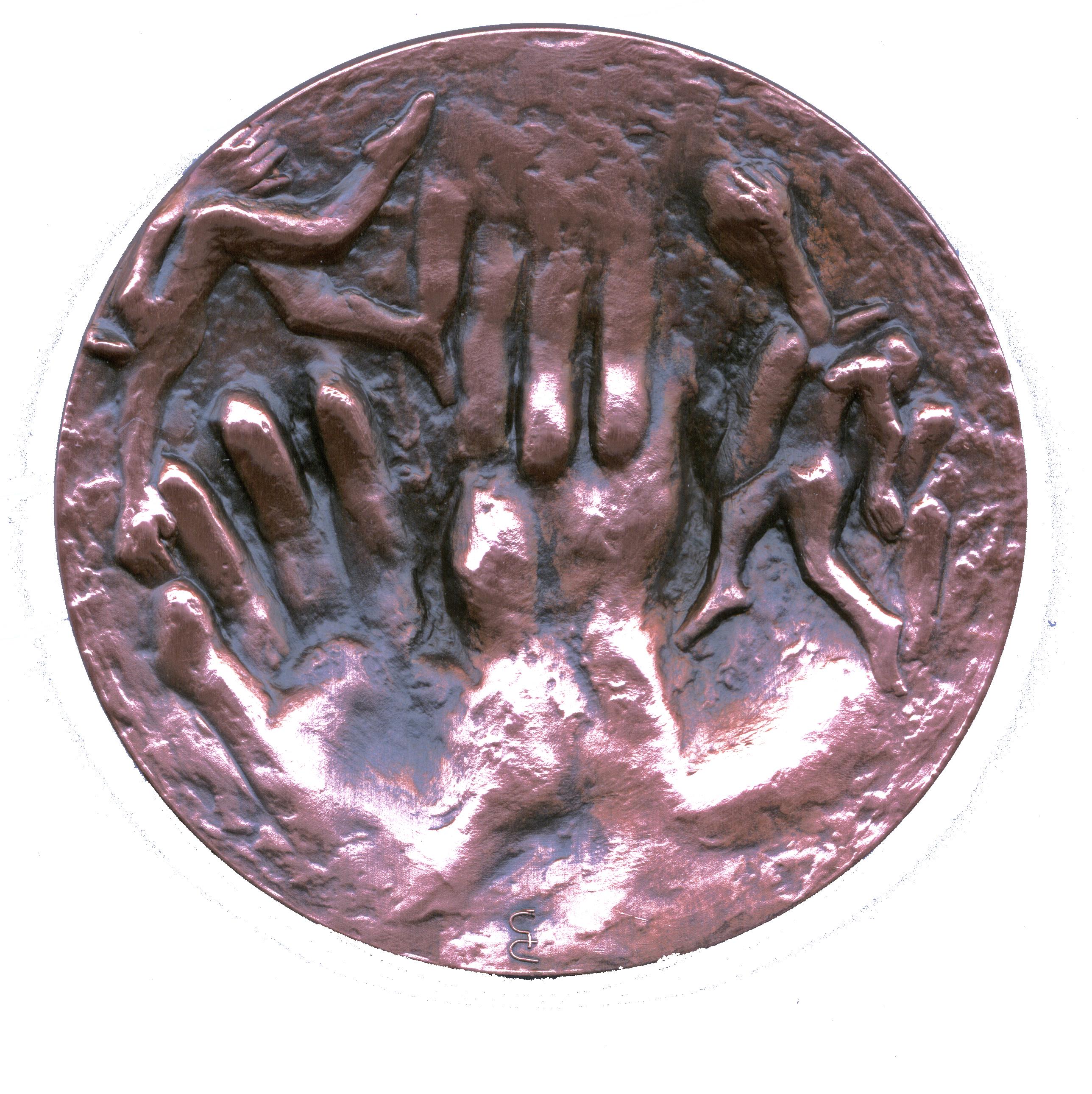 de main en main