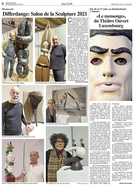 16-06-21 Differdange, Salon de la Sculpture 2021.jpg
