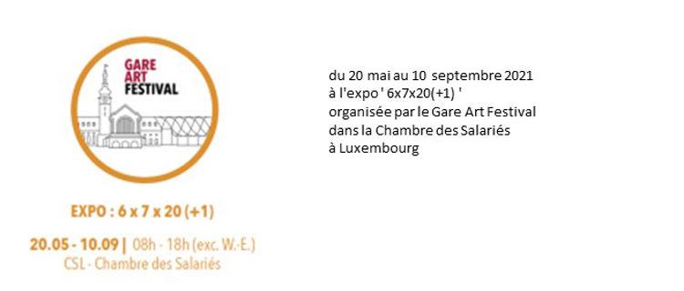 2021 Gare Art Festival.jpg