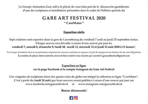 invitation_GAF_formatA5-2.jpg