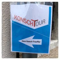 KonschTour