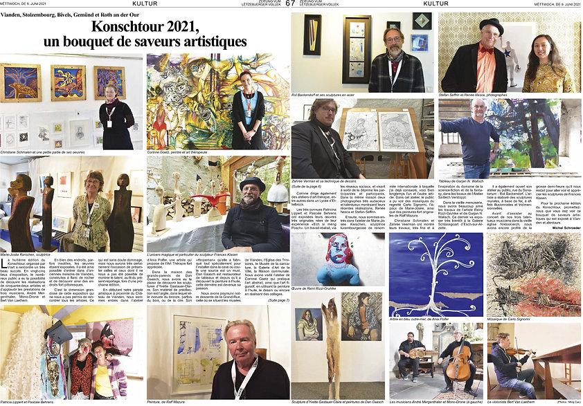 2021 Zeitung Konschtour.jpg