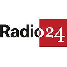 Radio24.jpg