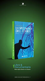 Cover Libro Verticale.001.jpeg