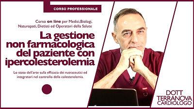 CopertinaBordataPzColesterolo.001.jpeg