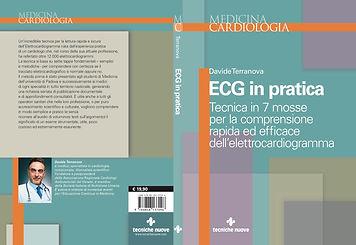 ECG_in_Pratica.jpg