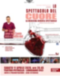 Locandina_Longiano_11_04_web.png